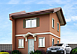Bella - House for Sale in Bacolod City