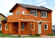 Ella House Model, House and Lot for Sale in Bacolod Philippines