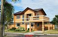 Freya House for Sale in Bacolod