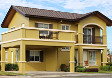 Greta House Model, House and Lot for Sale in Bacolod Philippines