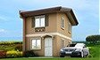 Mika House Model, House and Lot for Sale in Bacolod Philippines