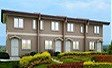 Ravena - Townhouse for Sale in Bacolod City