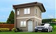 Reva House Model, House and Lot for Sale in Bacolod Philippines
