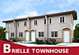 Brielle - Townhouse for Sale in Bacolod City