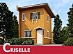 Criselle - Affordable House for Sale in Bacolod City