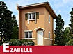 Ezabelle - Affordable House for Sale in Bacolod City